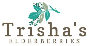Trisha's elderberry syrup Partners Program